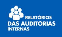 Relatórios das Auditorias Internas