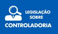Legislação sobre Controladoria