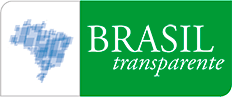 Brasil-Transparente.png
