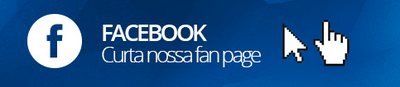 Fan-Page-da-Camara.png