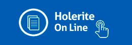 Holerite-On-Line.png