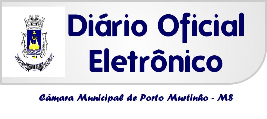 Banner DO-e.png