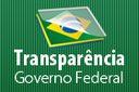 banner-transparencia-federal.png