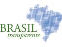 brasil-transparente2.png
