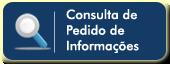 Consulta de Pedido de Informação.png