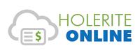 holerite_online.png