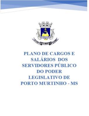 Plano de Cargos e Salários.jpg
