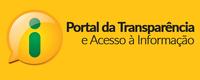 Portal da Transparência e LAI.png