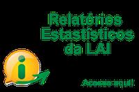 Relatórios estatístico da LAI.png