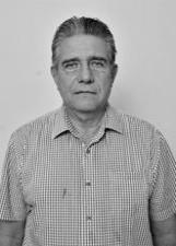 Sergio Bacha.jpg