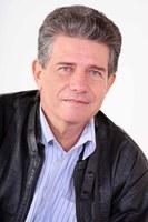 Sergio Luiz Bacha.jpeg