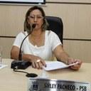 Sirley Pacheco.jpeg