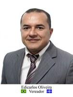 Vereador Edicarlos Oliveira - PSDB.jpg