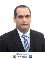 Vereador Flávio Abreu - DEM.jpg