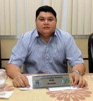Vereador Jaime Evandro Sanches - PSDB.JPG