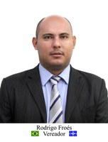 Vereador rodrigo Froés - PSD.jpg