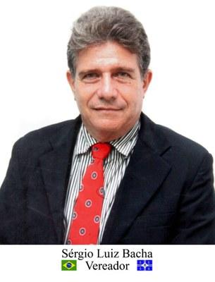 Vereador Sergio Bacha - PDT.jpg