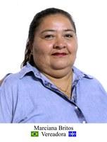 Vereadora Marciana Britos - PSC.jpg