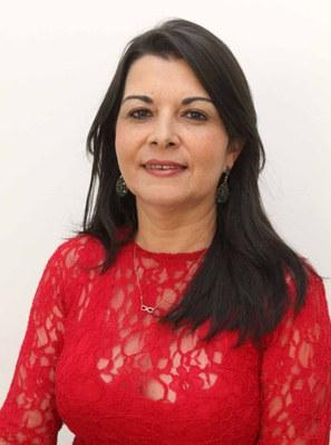 Vereadora Maria Donizete - PT.JPG
