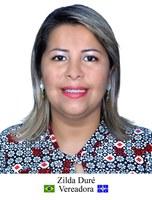 Vereadora Zilda Duré - DEM.jpg
