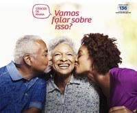 Porto Murtinho:OUTUBRO ROSA 2016