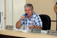 Aprovado o Projeto de Lei de prevenção, conscientização e combate ao uso de drogas no município