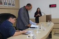 Audiência Pública discute horários de funcionamento de Bares e Conveniências em Murtinho.