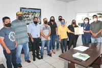 Câmara de Murtinho aprova em regime de urgência projeto de adesão para compra de vacinas