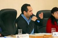 Câmara de Murtinho realizou sessão nesta quarta-feira