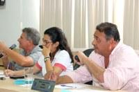 Câmara de Porto Murtinho antecipa Sessão desta terça-feira 13.