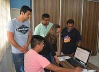 Câmara de Porto Murtinho é referência na implantação do  SAPL