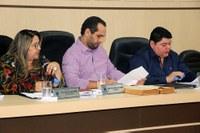 Câmara de Porto Murtinho retorna atividades do segundo semestre cobrando ações efetivas