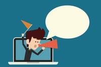 Câmara Municipal abre seleção para credenciamento de profissionais nas áreas de comunicação e publicidade