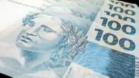 Câmara Municipal de Porto Murtinho antecipa pagamento da segunda parcela do décimo terceiro aos funcionários.