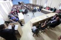 Câmara Municipal de Porto Murtinho dará início aos trabalhos de 2017 na próxima quarta-feira
