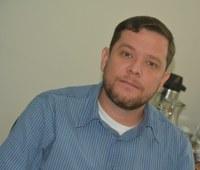 Carlos Heitor solicita terreno para Associação Comercial