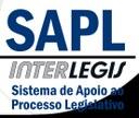 Conheça o Sistema de Apoio ao Processo Legislativo da Câmara Municipal de Porto Murtinho