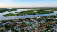 Construção de ponte em Porto Murtinho vai unir Pantanal, Chaco e Cordilheira e deve favorecer turismo