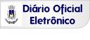 Diário Oficial Eletrônico da Câmara de Porto Murtinho - MS já está no ar