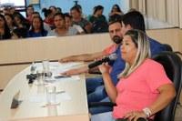 Em unanimidade, vereadores repudiam serviços prestados pela operadora vivo