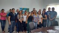 Agentes Políticos e Servidores  da Câmara Municipal de Porto Murtinho recebem hoje o reajuste de 10.67 % referente ao IPCA 2015.