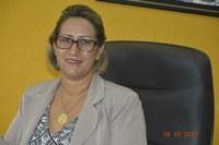 MPE:Mesa Diretora recebe elogios