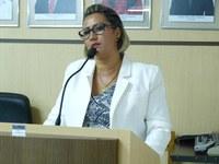 Sessão Solene para abertura dos trabalhos Legislativos