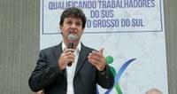 Vereadores conseguem viabilizar recursos para reforma do Hospital Oscar Ramires em Porto Murtinho
