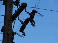 Vereadores pediram providências e MPE-MS investiga deficiência de serviços de energia em município.