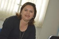 LOA será votada até dia 15 de Dezembro, afirma Regina Heyn