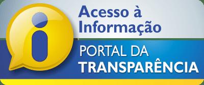 Portal-da-Transparência-4.png